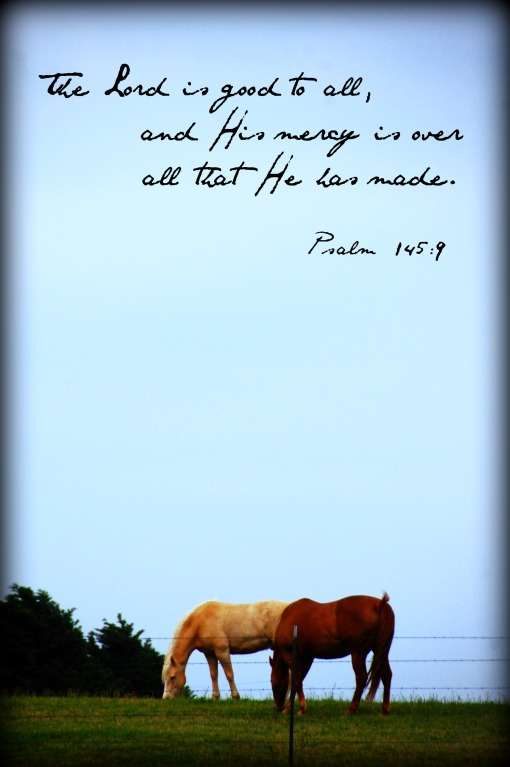 psalm145pm