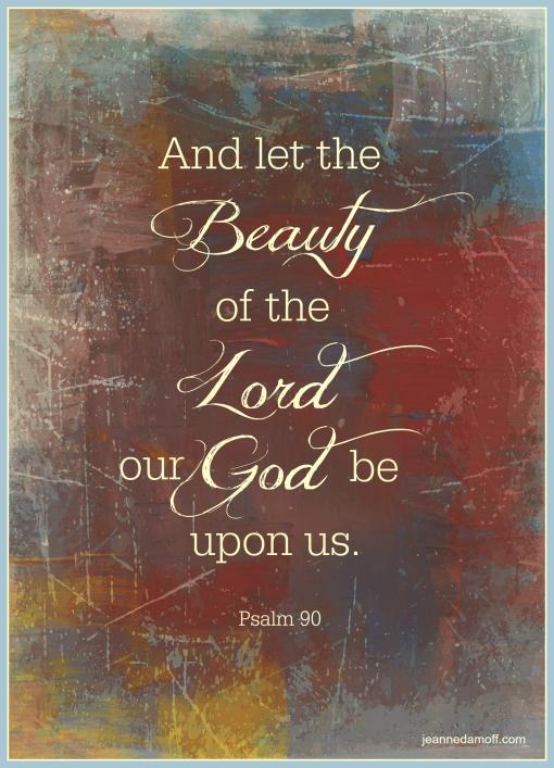 Psalm90